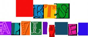 arza-logo-color